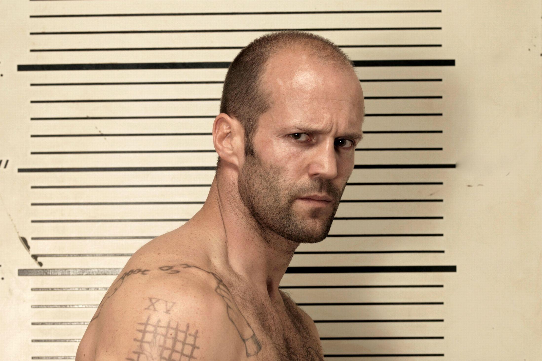 Fuck Jason Statham nudes (21 photo), Topless, Cleavage, Twitter, panties 2015