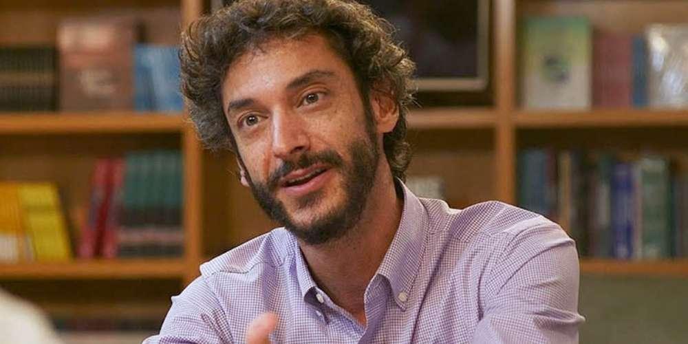 Projeto Unicorns Talks estreia com bate-papo sobre HIV e PrEP