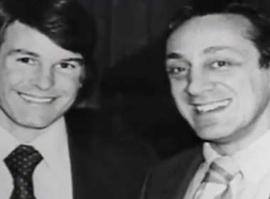 Harvey Milk's murder 01, Dan White 01, Harvey Milk 03