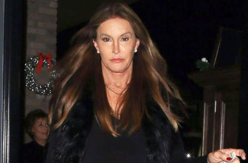caitlyn jenner republican
