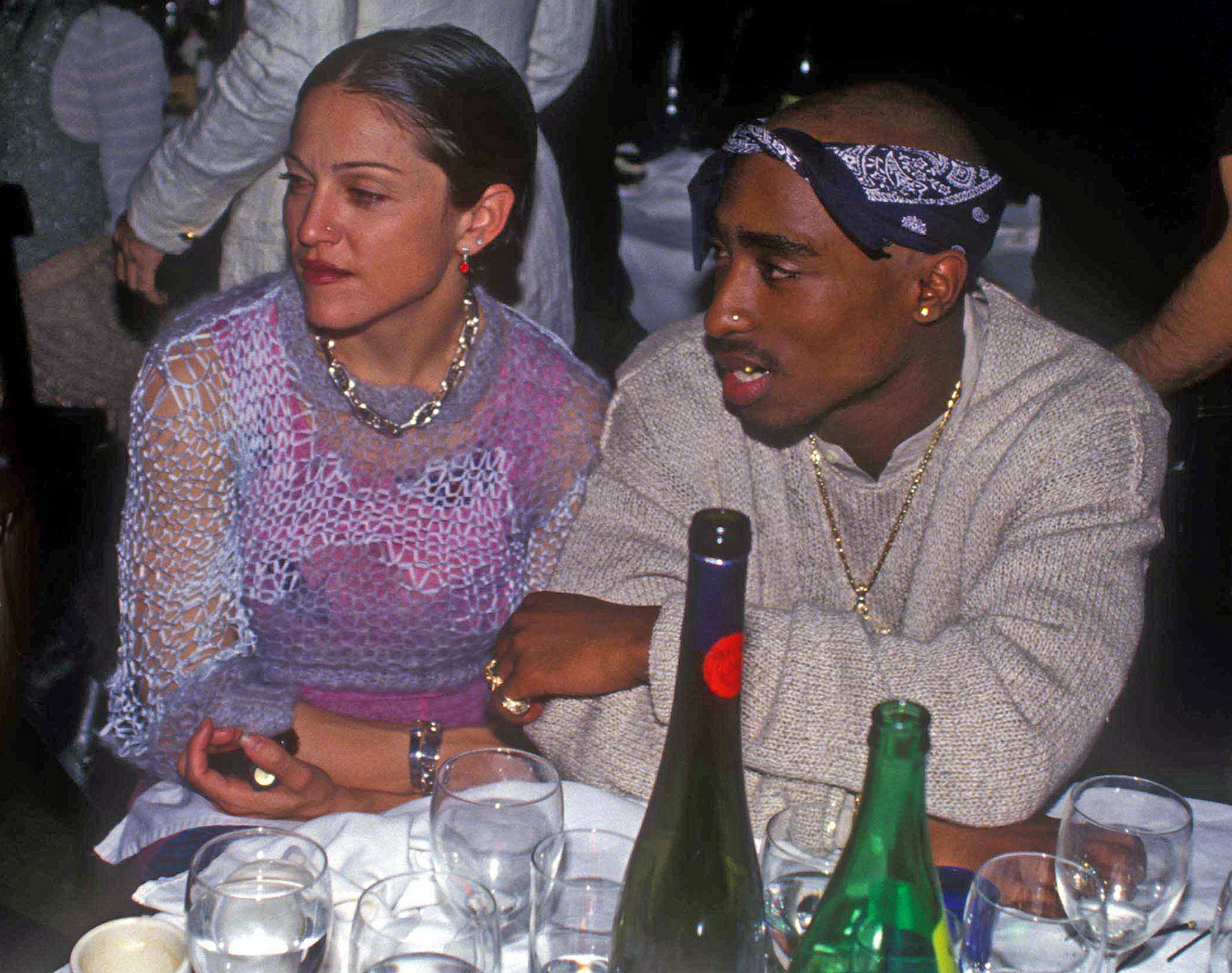 tupac and madonna inline
