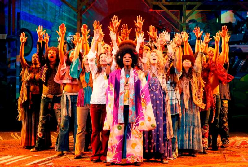 hair live musical nbc