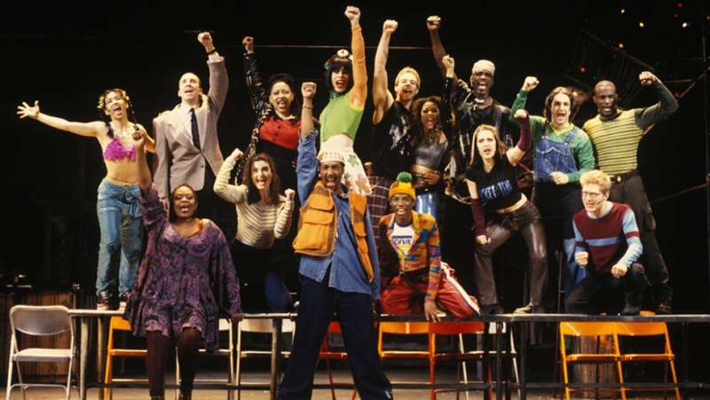 rent live musical nbc hair live musical
