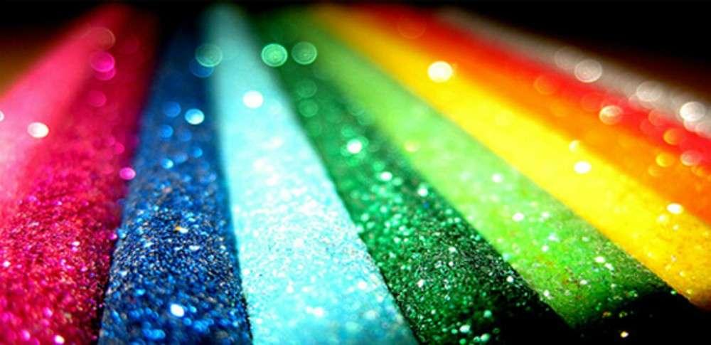 Agenda da semana: Parada do Orgulho LGBT e 2ª Taça Hornet de Futebol
