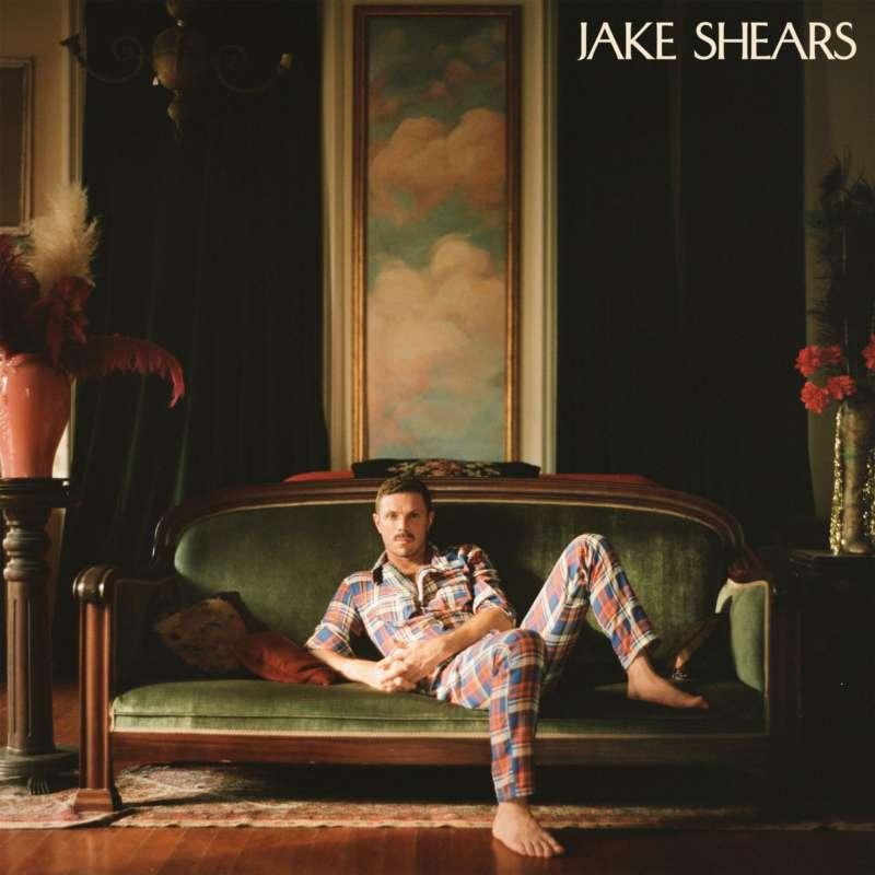 jake shears solo album cover jake shears' homemade video sad song backwards jake shears review
