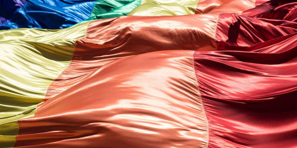 Marche des fiertés: Bordeaux,  Lyon,  Metz,  Strasbourg et Tours défilent ce week-end
