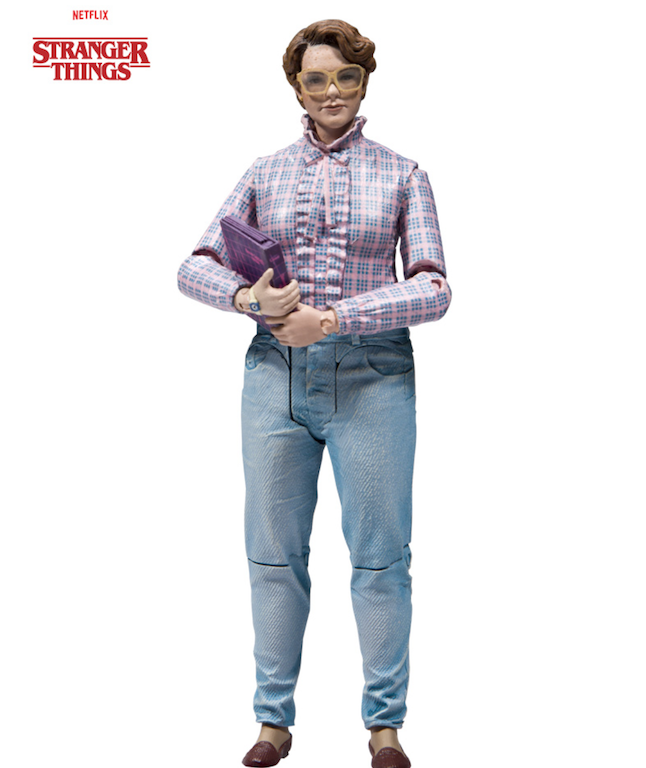 current obsessions barb action figure