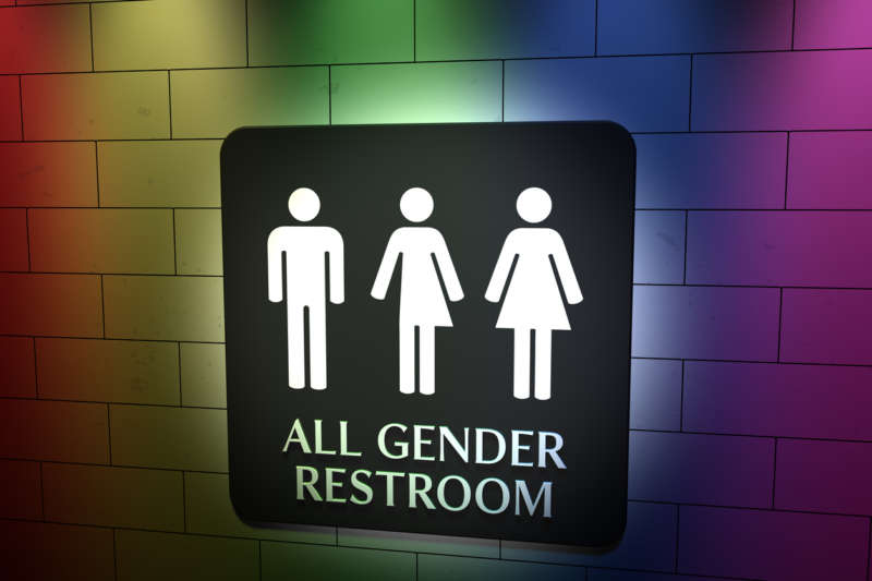 transgender bathroom court cases 02
