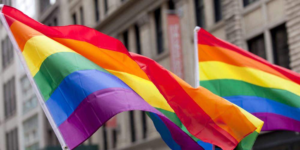 「婚姻平權,平等成家」國際修法論壇 推動一個更好的台灣 (上)