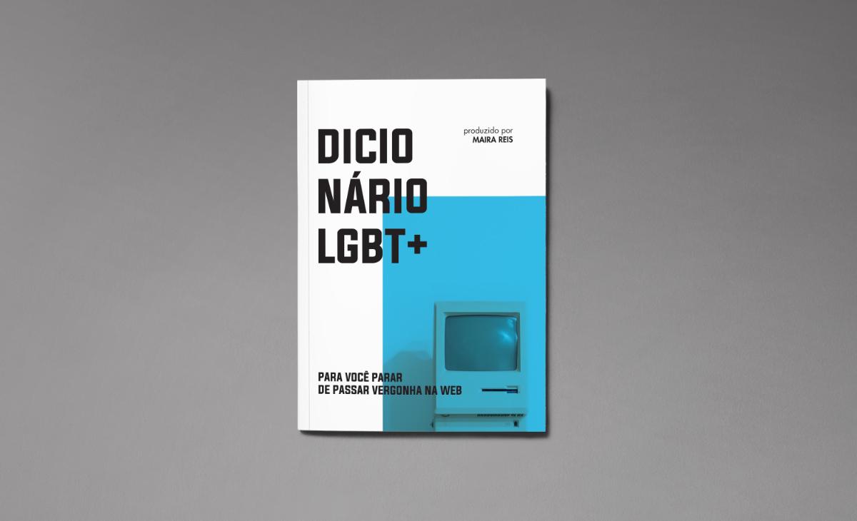 Dicionário LGBT
