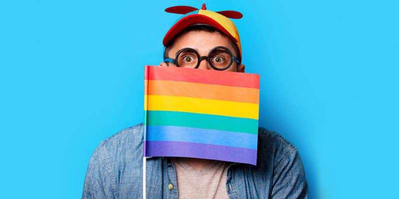 homofobia-internalizada