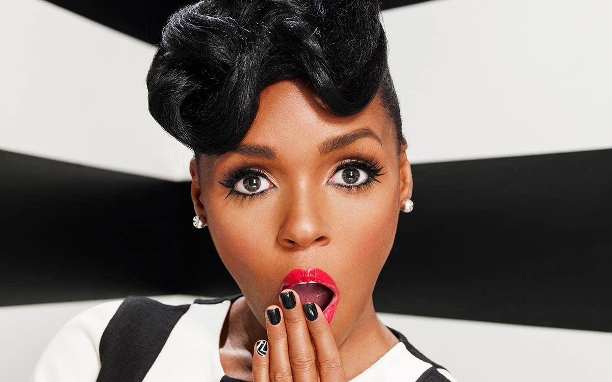 memorial day janelle monae