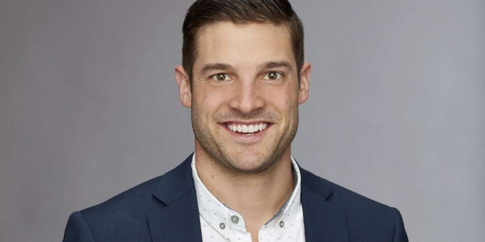 Not a Good Day for ABC: 'Bachelorette' Contestant Has a History of Liking Transphobic Instagram Posts