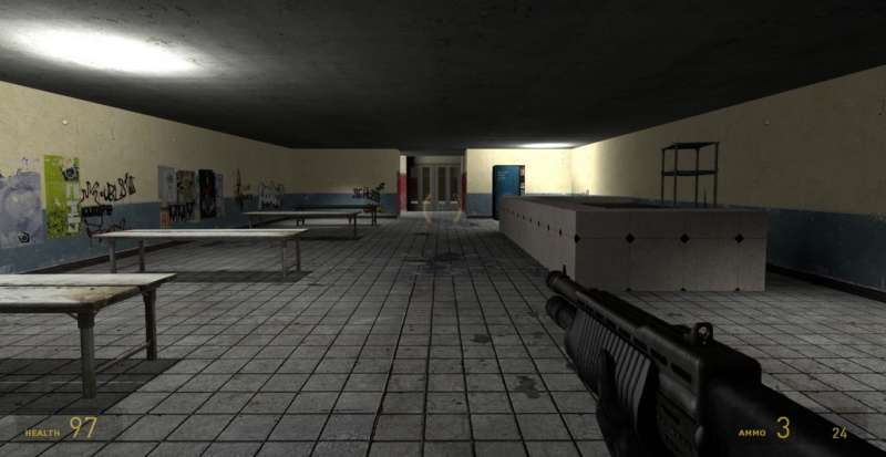 School Shooter: North American Tour 2012 active shooter school shooting video games
