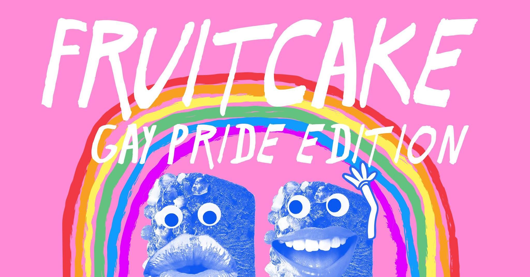 fruitcake teaser 2