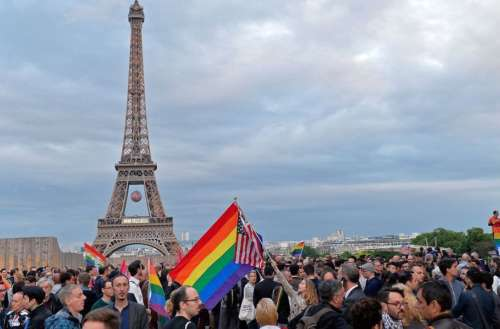 paris pride guide feat