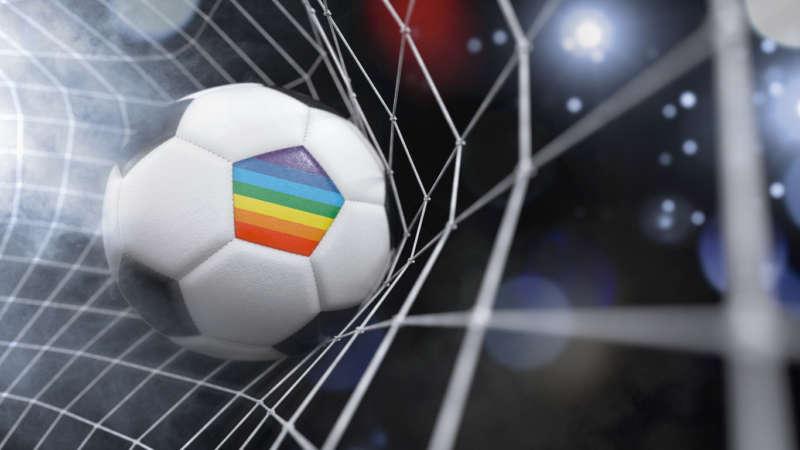 World Cup gay threats 02 การข่มขู่เกย์ในงานฟุตบอลโลก