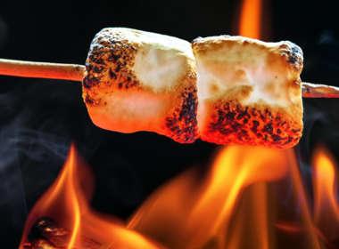 volcano marshmallow 01