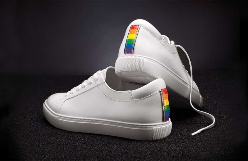 346816d4e1906 The Ultimate Pride Style Guide  10 Brands That are Celebrating the LGBTQ  Community