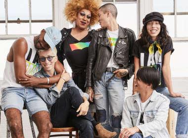pride apparel 2018 pride style teaser