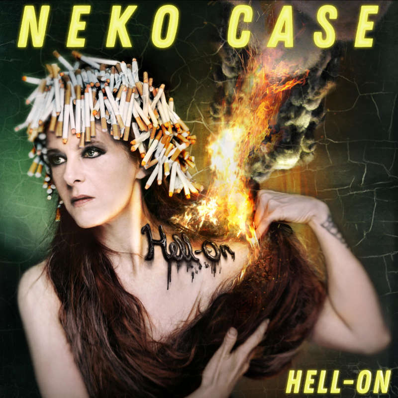 neko case natalie prass hell-on