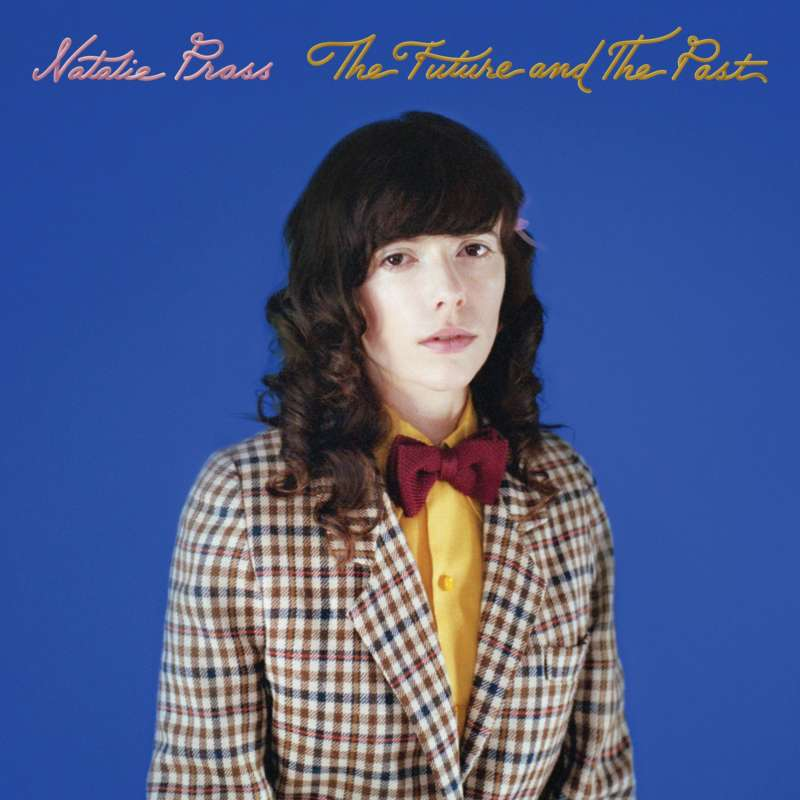 The Future and the Past natalie prass neko case