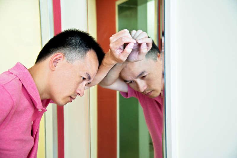 Hong Kong eşcinsel evliliği 03 Hong Kong Mahkemesinin Gay