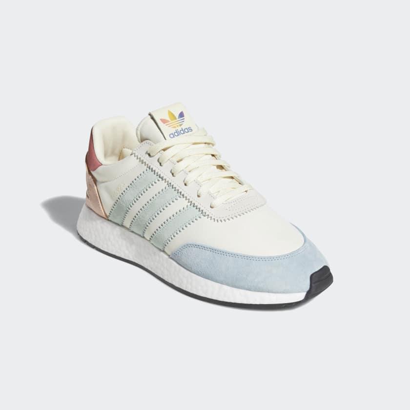 pride footwear adidas 1