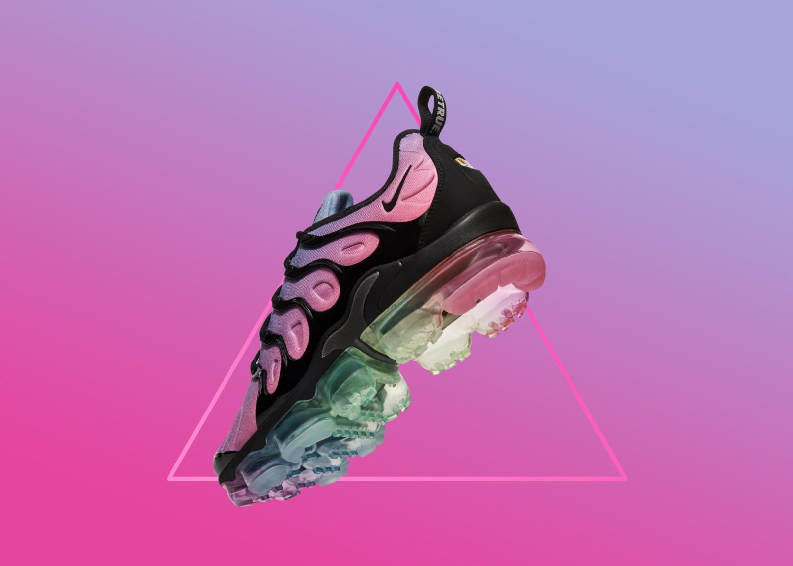 pride footwear nike 1