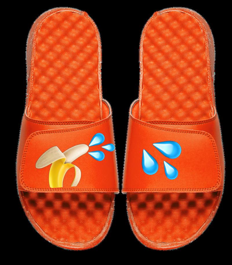 pride footwear sandals