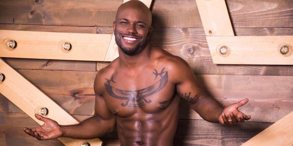 Rapper Milan Christopher ajuda homens gays negros a acessar a PrEP