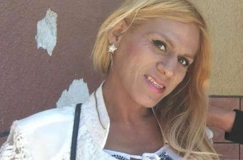 trans immigrant roxana hernández teaser