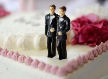 gay cake teaser