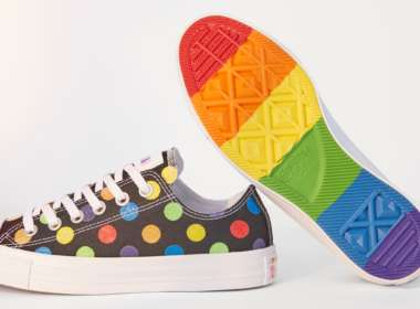 2018 converse pride collection