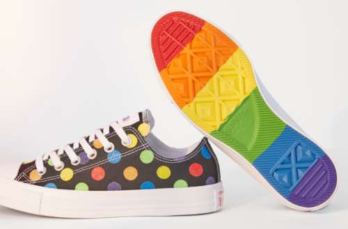 50c82c4d81bd 2018 Converse Pride Collection Is Here