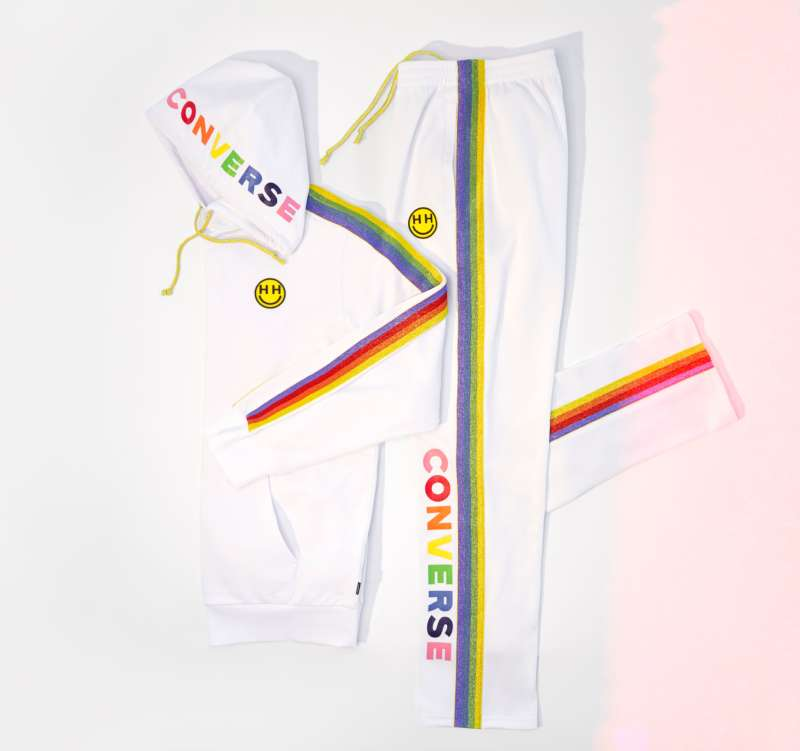 2018 Converse Pride Collection Is Here 8b603dbe0