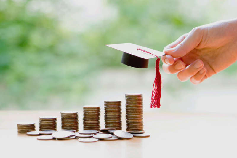 student loans student loan debt inline