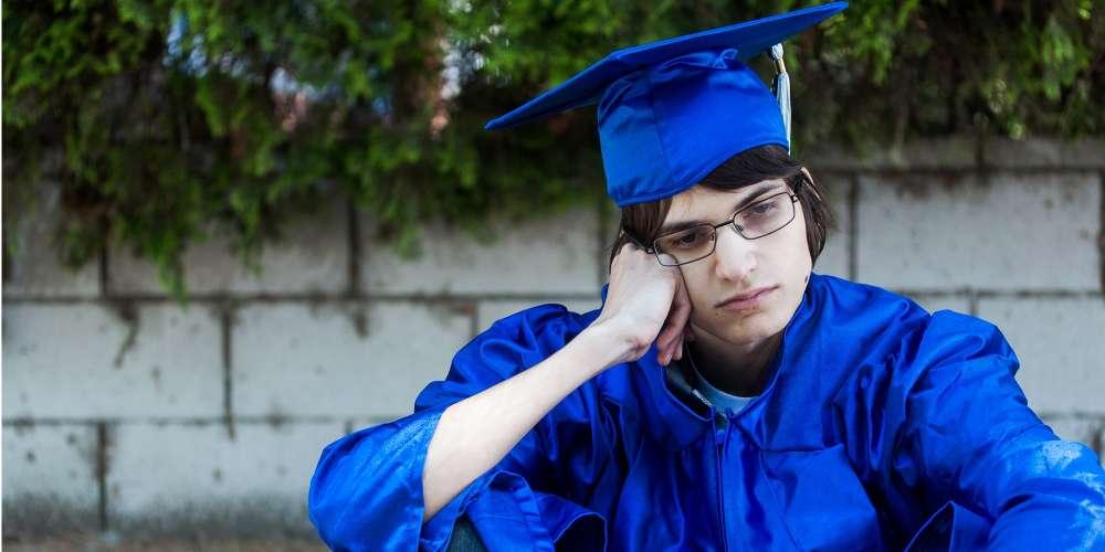 student loans student loan debt feat