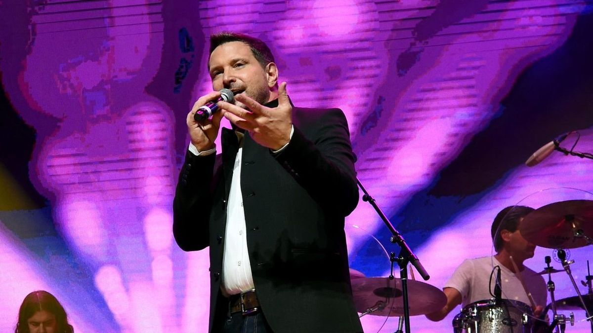 ty herndon concert for love and acceptance 2