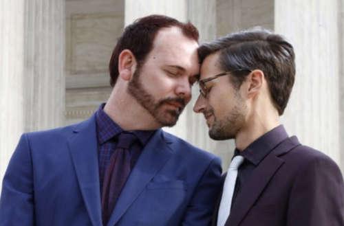 confeiteiro homofóbico
