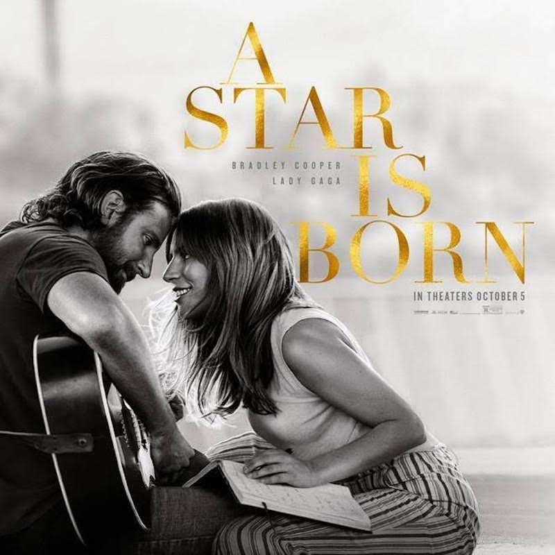 A Star is Born trailer 01