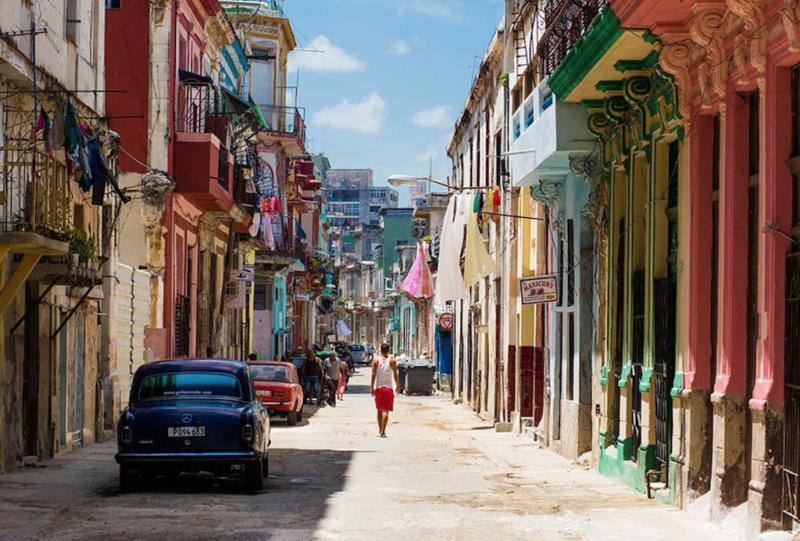 gay havana habana vieja  เกย์ Havana