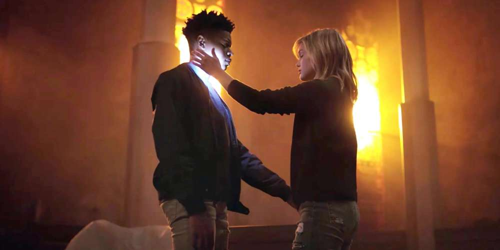 The Deep Dive You Need Into 'Cloak & Dagger,' Marvel's Latest Series, Coming to TV Tonight