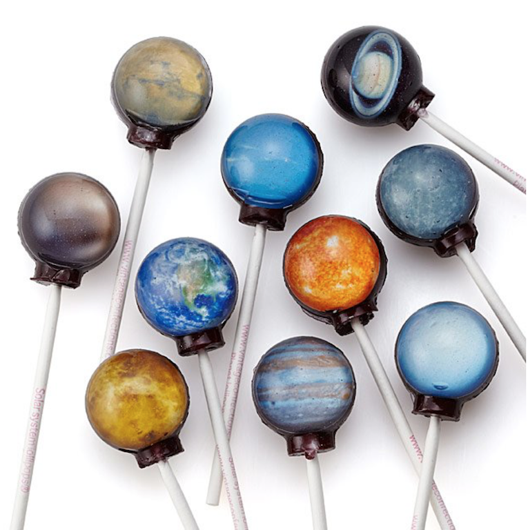 gay bachelor party lollipops