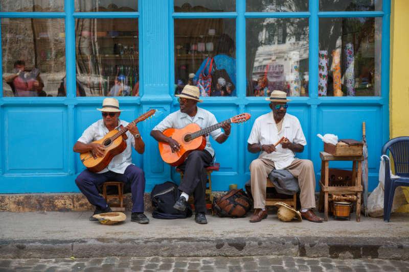 gay havana 1 เกย์ Havana