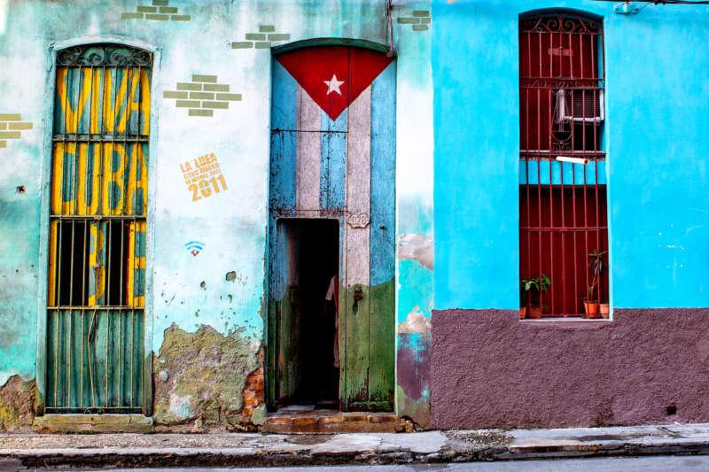 gay havana 3 เกย์ Havana