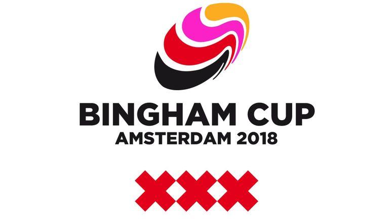 Bingham Cup 02