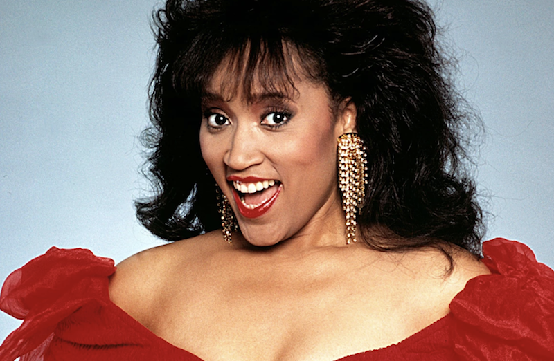straight people pride tips jackee harry