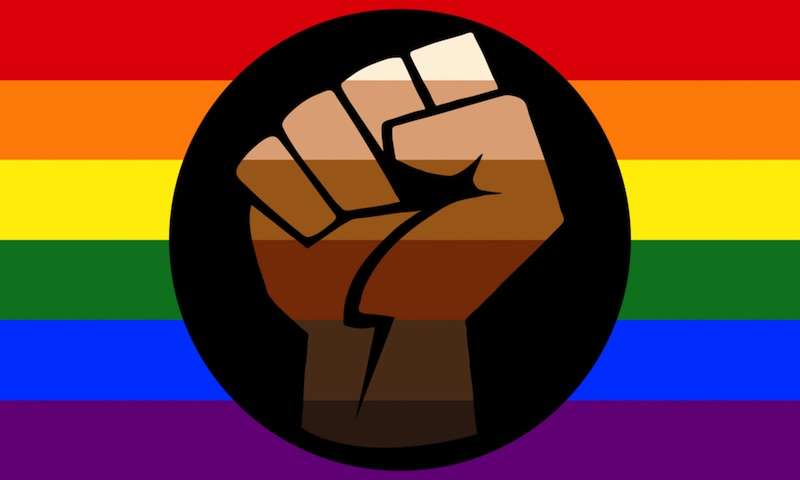 progress Pride flag 03, Philly Pride flag 01, Philadelphia Pride flag 01