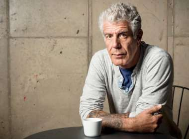 anthony bourdain feat